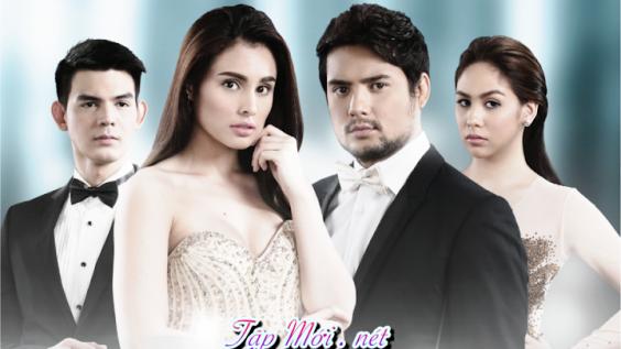 Phim Tiếng Yêu Muộn Màng (Philippines) TodayTV Lồng Tiếng