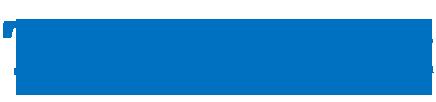 logo phim tapmoi.net
